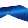 9229 38mm Double Satin Ribbons