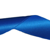 9229 50mm Double Satin Ribbons