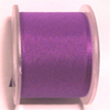 Polyester Seam Binding 15mm