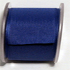 Polyester Seam Binding 25mm