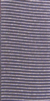 Soft Grosgrain 3mm (50m)