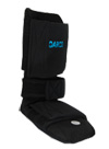 DARCO Benefoot Night Splint Walker Boot