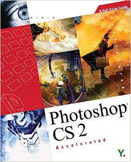 Photoshop CS2 Accelerated