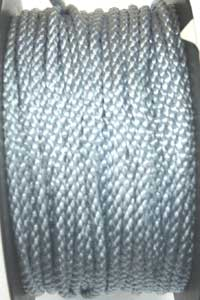 3700 480 - Acetate Lacing Cord on 50m rolls