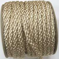 3850 403 - Acetate Crepe Cord on 25m rolls