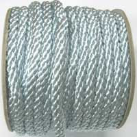 3850 480 - Acetate Crepe Cord on 25m rolls