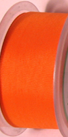 9230 25 179 - Polyester Seam Binding 25mm  on 25m rolls