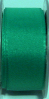 9230 25 207 - Polyester Seam Binding 25mm  on 25m rolls