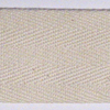8003 38 103 - 38mm Cotton webbing on 50m rolls
