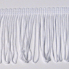 8500 100 101 - 100mm Loop Fringe 25m cards